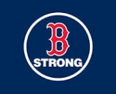 Boston Strong - We Endure